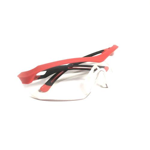 óculos proteção steelflex florence incolor c.a 40904
