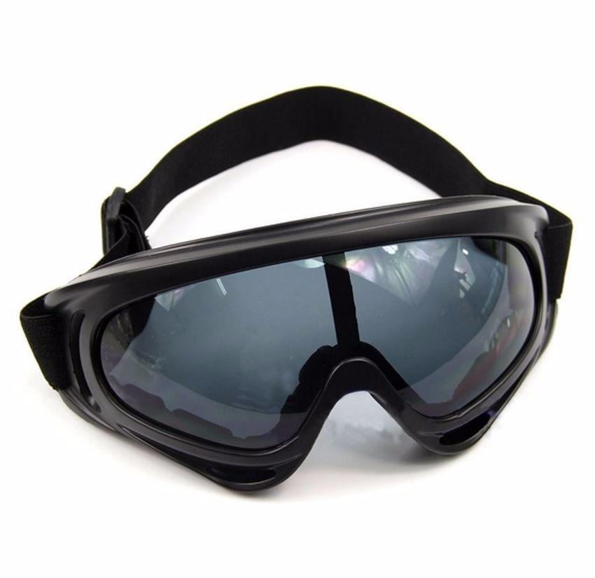 651b04614a203 oculos proteção tatico cristal airsoft bicicleta moto bike. Carregando zoom.