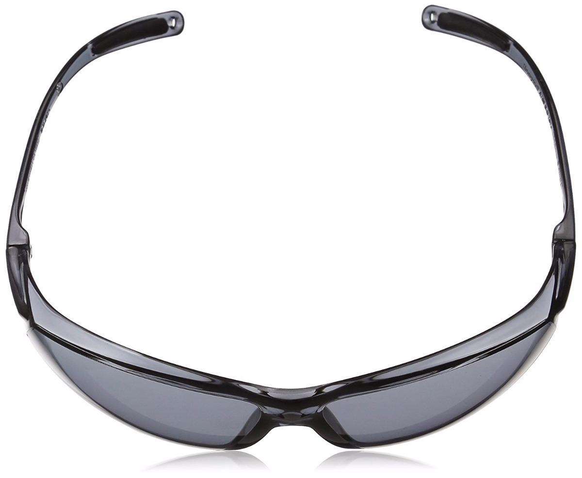 349470bc84068 óculos proteção uvex fumê a701. Carregando zoom.
