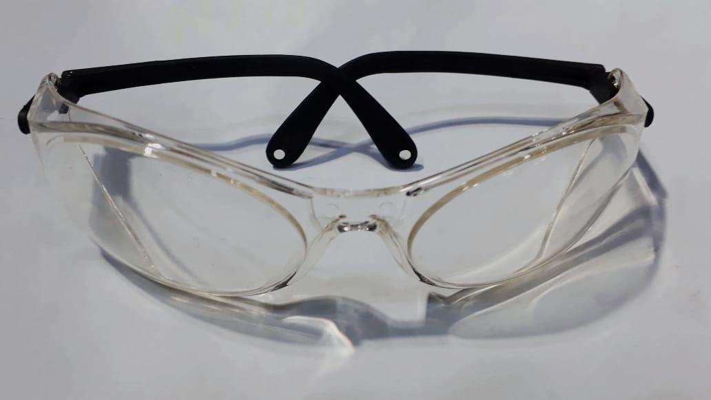 Características. Marca Conect - Uvex  Modelo Óculos Bandido XTR S1730X ... 9dda5abbd4
