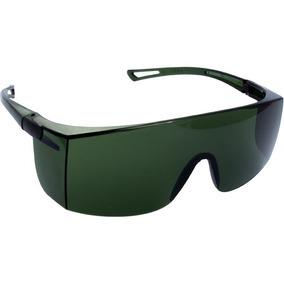 54c9c0d0cd Oculos Rayban Para Bebe - Acessórios para Veículos no Mercado Livre ...