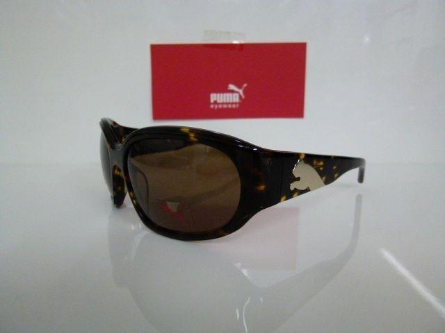 9c251d3cc Óculos Puma - Óculos De Sol Original Com Garantia - R$ 244,90 em ...