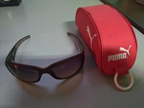 dd83ec6a5 Oculos De Sol Puma Importado - Óculos no Mercado Livre Brasil