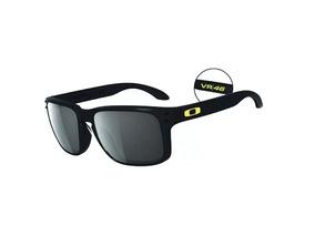 fd1efdb945 Quadra R 769 De Sol Oakley - Óculos com o Melhores Preços no Mercado ...