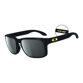 b86bd82de Oculos De Sol Polo Ralph De Sol Oakley - Óculos no Mercado Livre Brasil