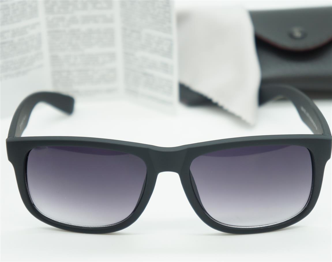 e02a9f759fc29 oculos quadrado masculino ox-justin preto fosco polarizado. Carregando zoom.