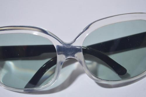óculos quadrado sol infantil menina lindo estiloso degrade