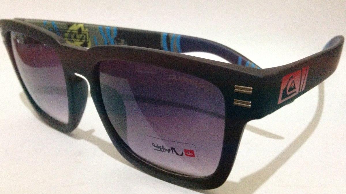 oculos quicksilver griffin vuerich frete gratis quick silver. Carregando  zoom. 0f9510d396
