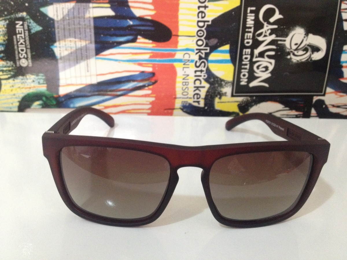 2b5639d5b73bb óculos quicksilver marrom polarizado. Carregando zoom.