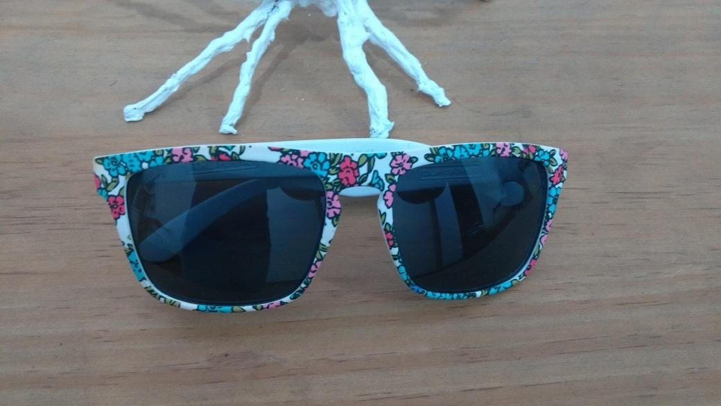 0b44f75d03445 Óculos Quiksilver Aloha The Ferris - R  200,00 em Mercado Livre