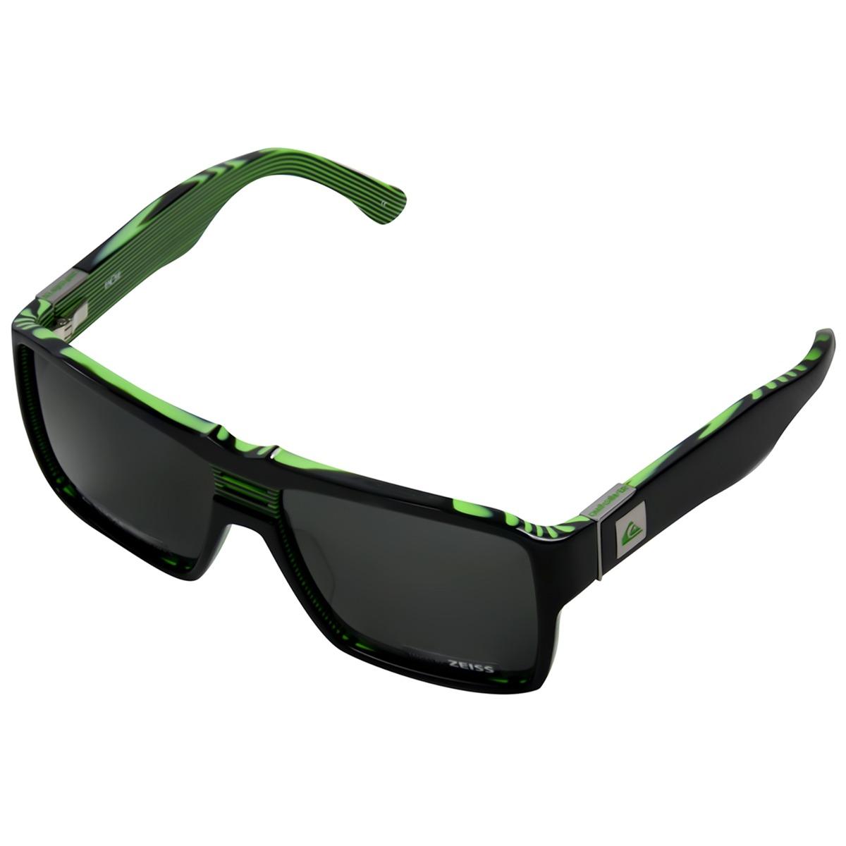 5566094161947 óculos quiksilver enose camo preto. Carregando zoom.