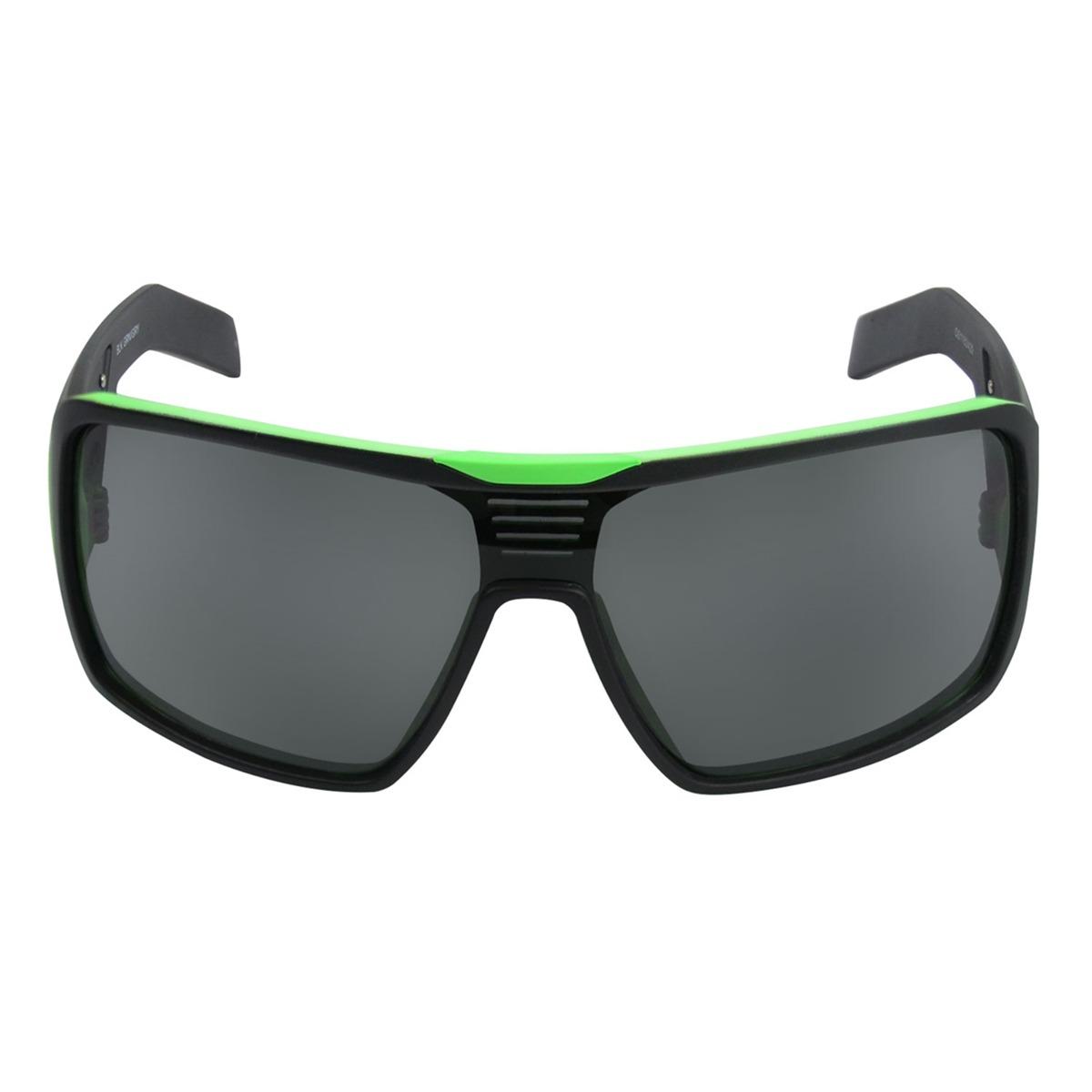 c87ba89cf796c óculos quiksilver mackin black green. Carregando zoom.