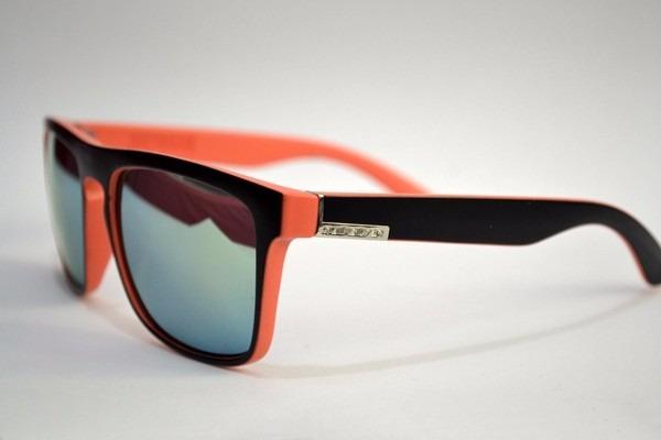 48806786844cb Óculos  Quiksilver Masculino Esportivo Original Garantia - R  149,99 ...