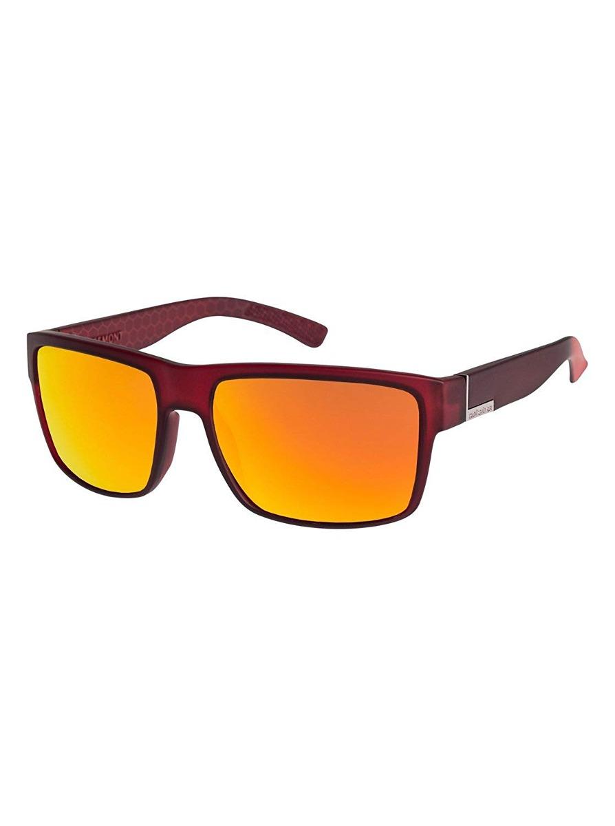 Óculos Quiksilver Mens Ridgemont - Sungla - 220458 - R  419,24 em ... f870898935