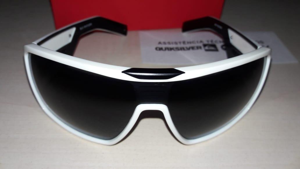 4b5f1b0d4a33e óculos quiksilver modelo roxi. Carregando zoom.