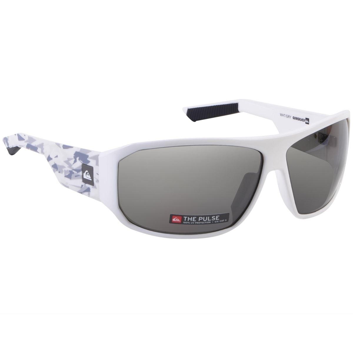 5a64f58881b29 Óculos Quiksilver Pulse - R  219,00 em Mercado Livre