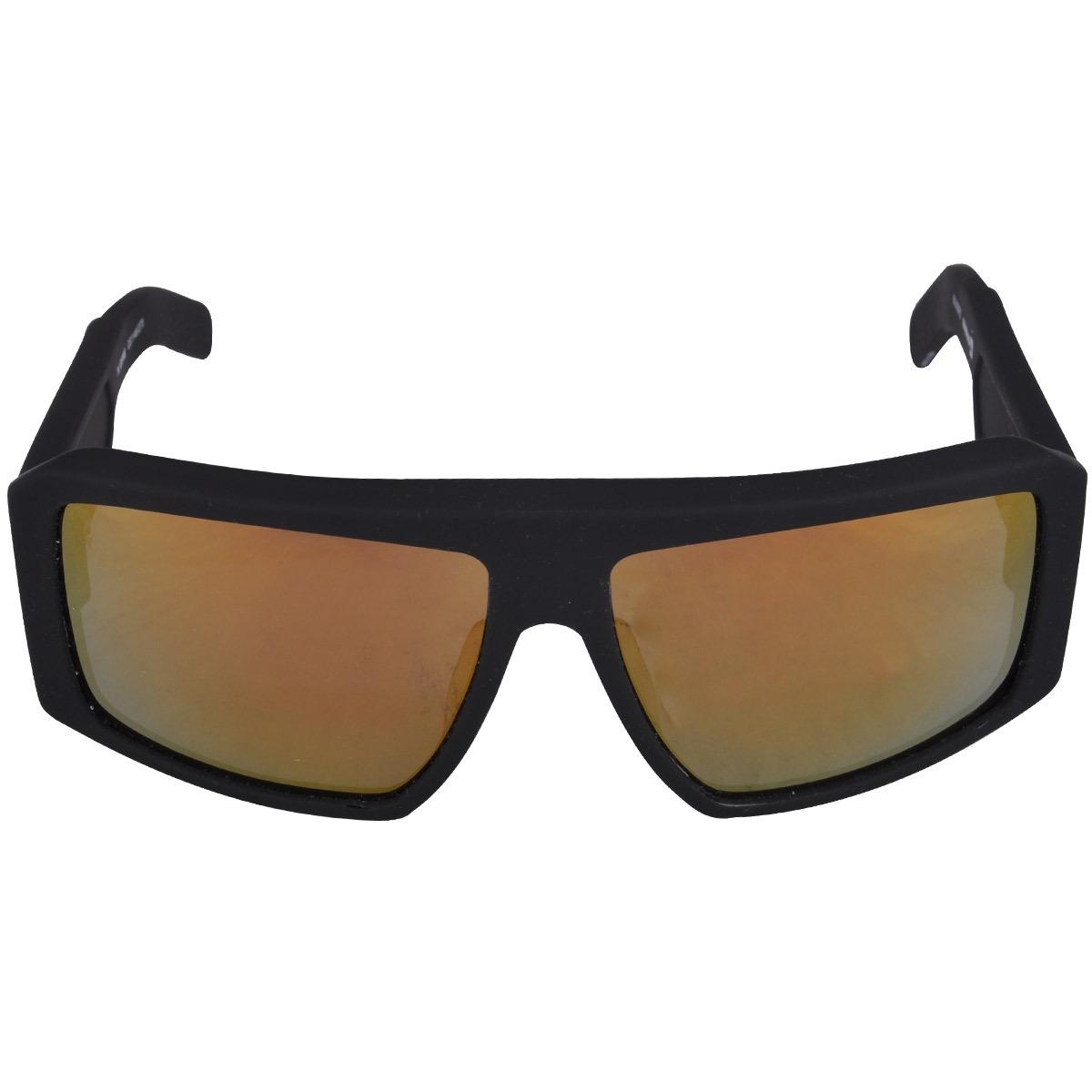 Óculos Quiksilver The Empire Ii Preto - Cut Wave - R  119,90 em ... 20fb9e3198