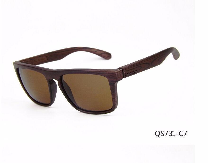 f597343f1dd5c Óculos Quiksilver The Ferris - R  180,00 em Mercado Livre