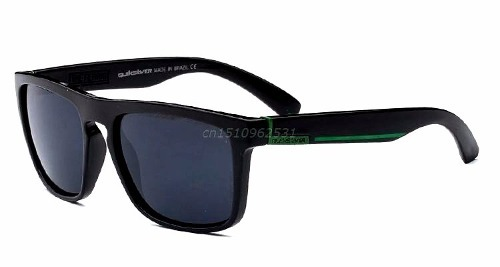646a775dd3f79 Óculos Quiksilver The Ferris Importado - R  49,99 em Mercado Livre
