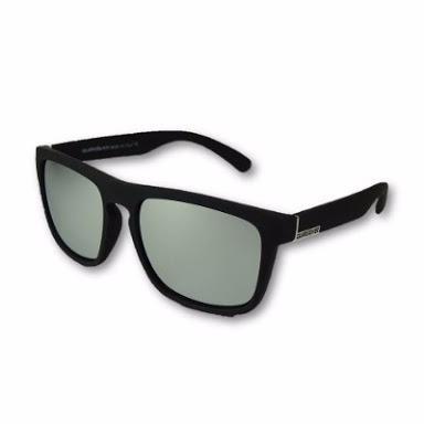 Oculos Quiksilver The Ferris Proteção Uv Espelhado Barato - R  78,50 ... c7d10338c1