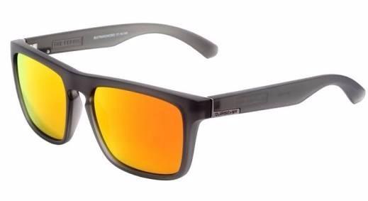 5d4237b20c778 Oculos Quiksilver The Ferris Proteção Uv Masculino Feminino - R  75 ...