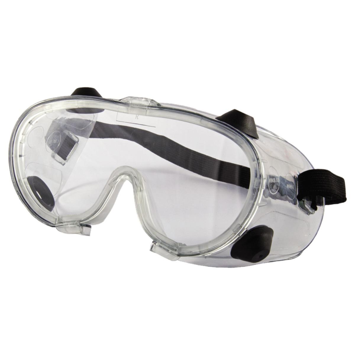 Oculos Ra Com Valvula Pintura Formol Elástico Unidade - R  19,00 em ... 20e5687988