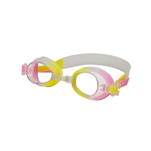 óculos rainha aquarius pink