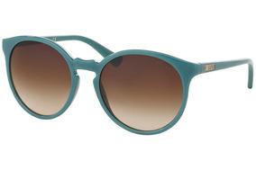 af99be4c6 Oculos Chanel Deluxe Ch 5162 - Óculos no Mercado Livre Brasil