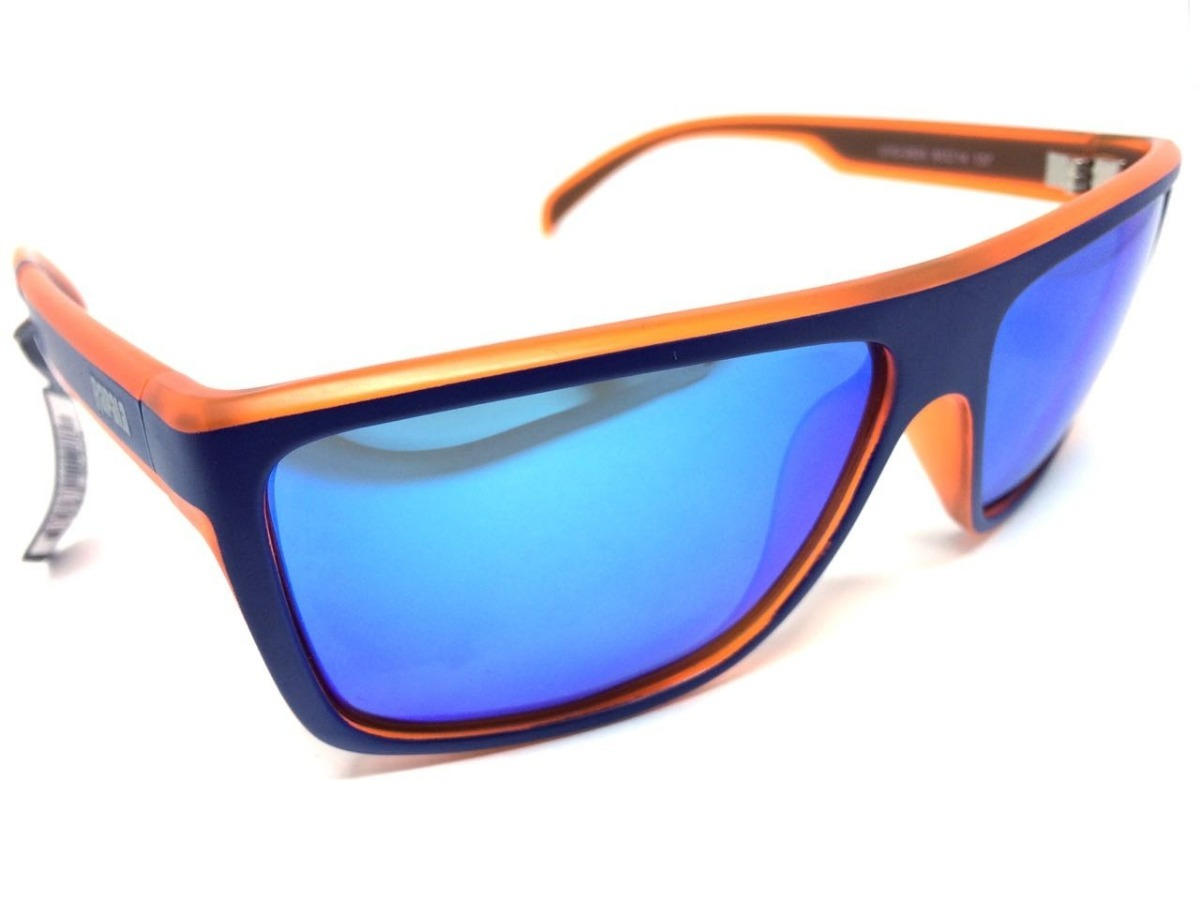 83946c8ee2ed6 Óculos Rapala Urban Polarizado Uvg-282a - R  190
