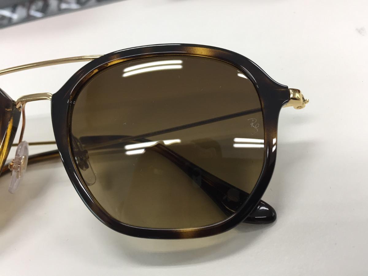 75d2a489450c88 oculos solar ray ban rb4273 710 85 52 original pronta entreg. Carregando  zoom... oculos ray ban. Carregando zoom.