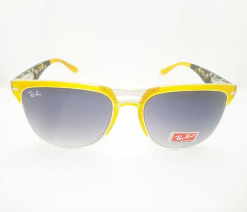 caa4fa2d4 Oculos De Sol Ray Ban No Mercado Livre | www.tapdance.org