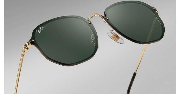 oculos solar ray ban rb3579-n 001 71 58 original p. entrega. Carregando  zoom... oculos ray ban f79a215602
