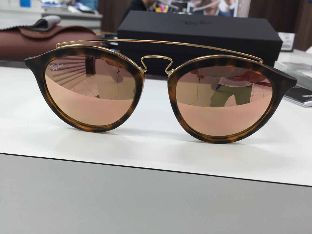 3b4c56cb5799c ... 4257 6092 2y 53 new gatsby original. Carregando zoom... oculos ray ban.  Carregando zoom.