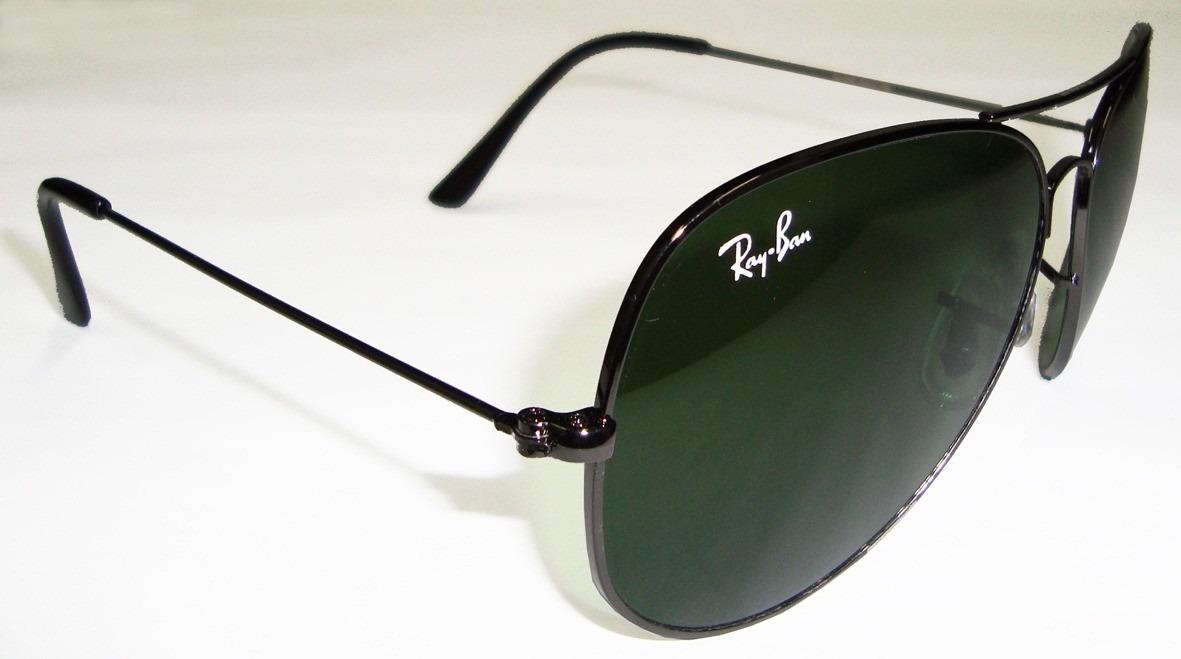 67c2c6626187a ... aviador degradê preto clássico polarizado uv · óculos ray ban.  Carregando zoom.