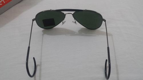 9424c1b94a30d Oculos Ray Ban Caçador   David Simchi-Levi