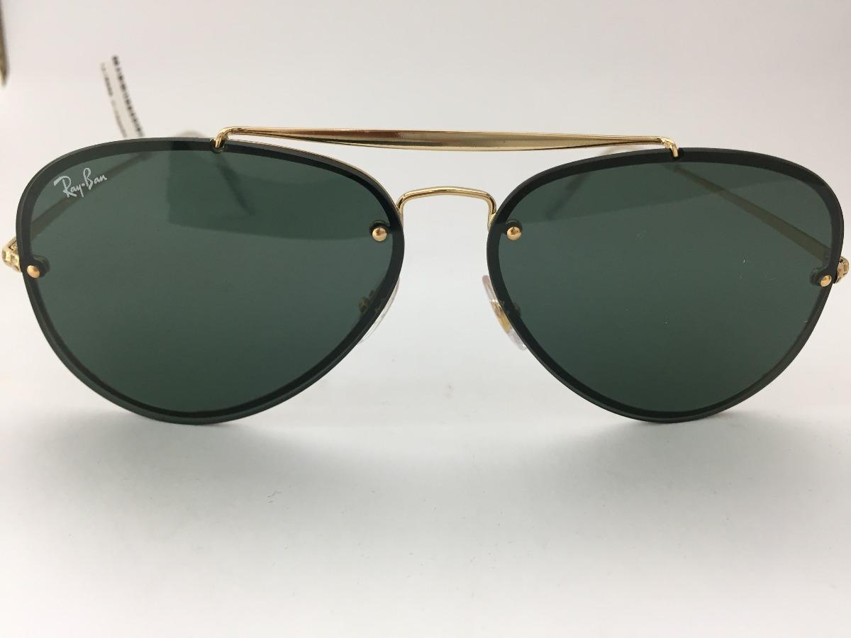 Carregando zoom... ray ban oculos. Carregando zoom... oculos solar ray ban  rb3584 n 9050 71 61 original p. entrega eb3580b15f