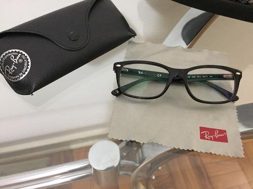 Óculos Ray Ban Original - R  250,00 em Mercado Livre 2c1449317e