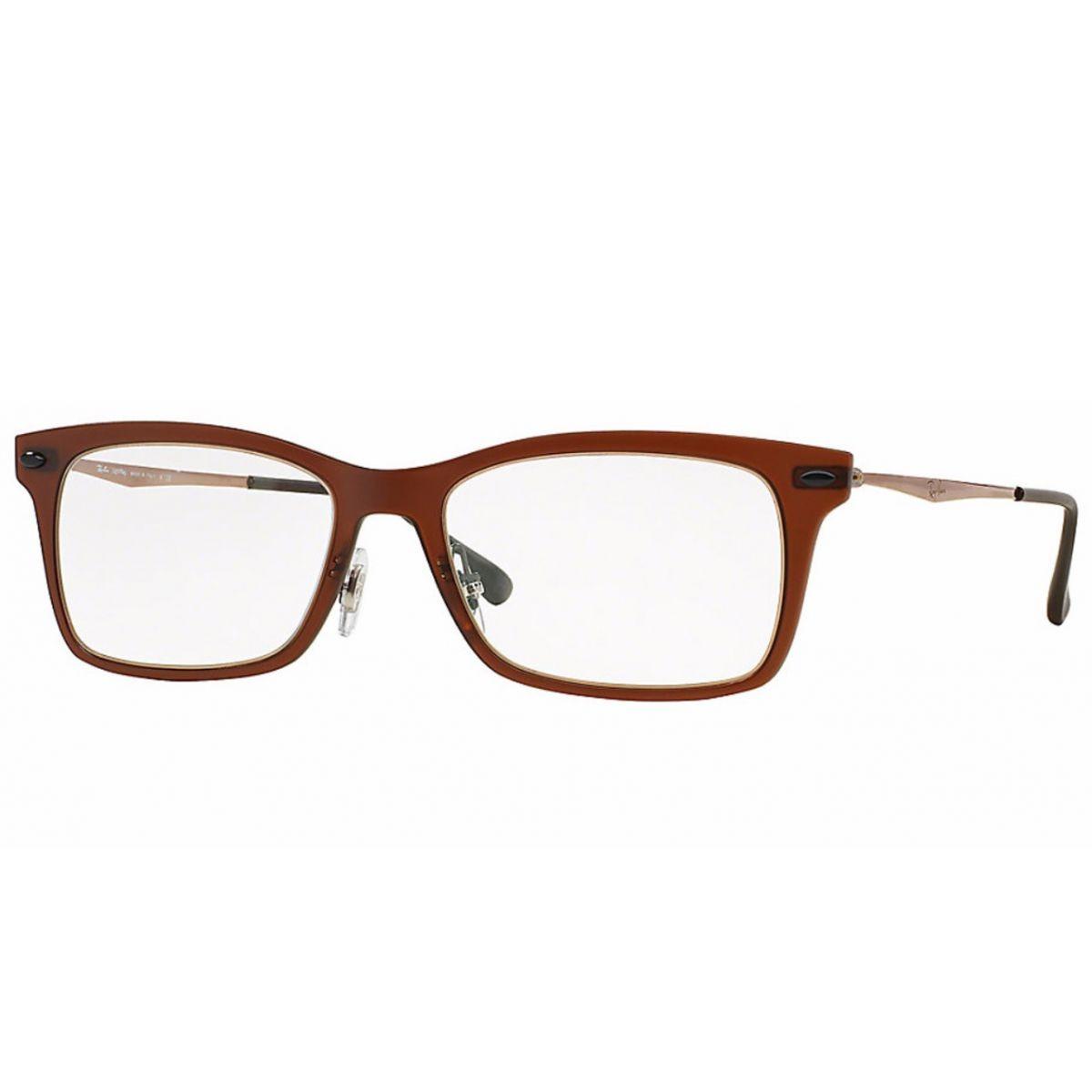 03a519e44af91 Tag  Oculos Ray Ban De Grau Feminino Mercado Livre