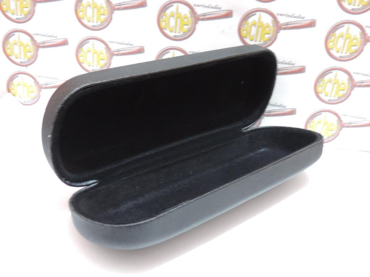 a05d07b34df08 oculos ray-ban armação. Carregando zoom... caixa case rigida para armação  oculos grau ...