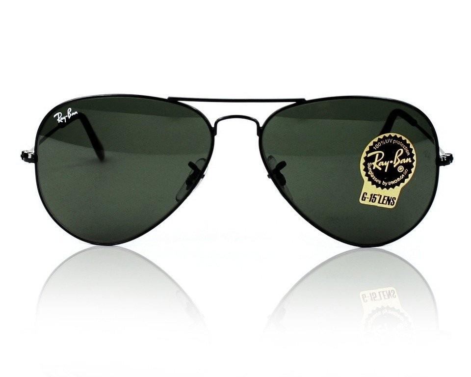 c82553274 ray ban mujer amazon,oculos ray ban lentes polarizadas,ray ban ...