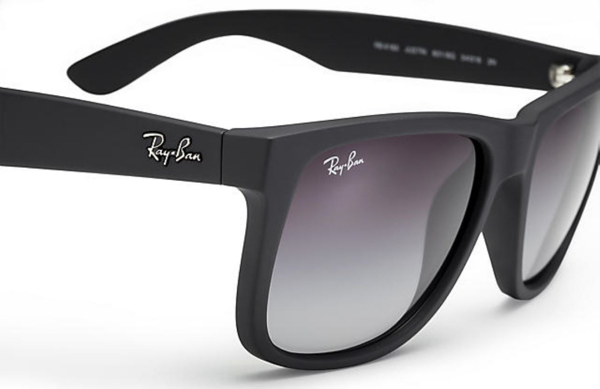 5241238bd1fa7 oculos ray ban aviador masculino feminino importado. Carregando zoom.