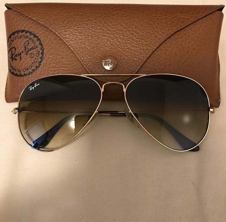 75b492add5ab1 promo code for ray ban rb 3025 marrom degrade instructions 147cd 90d5b