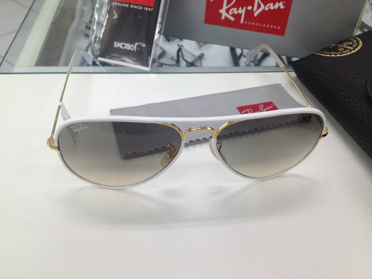 oculos solar ray ban rb 3025 -j-m aviator full color. Carregando zoom... oculos  ray ban aviator. Carregando zoom. b3f9adb415