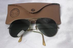8e928bacf Oculos Rayban Pra Crianca De 1 Ano - Óculos no Mercado Livre Brasil