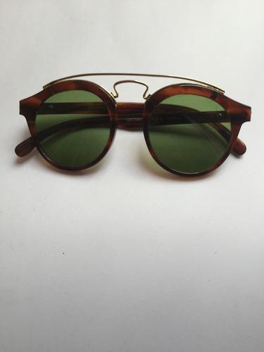 oculos ray ban bauch lomb modelo gatsby original