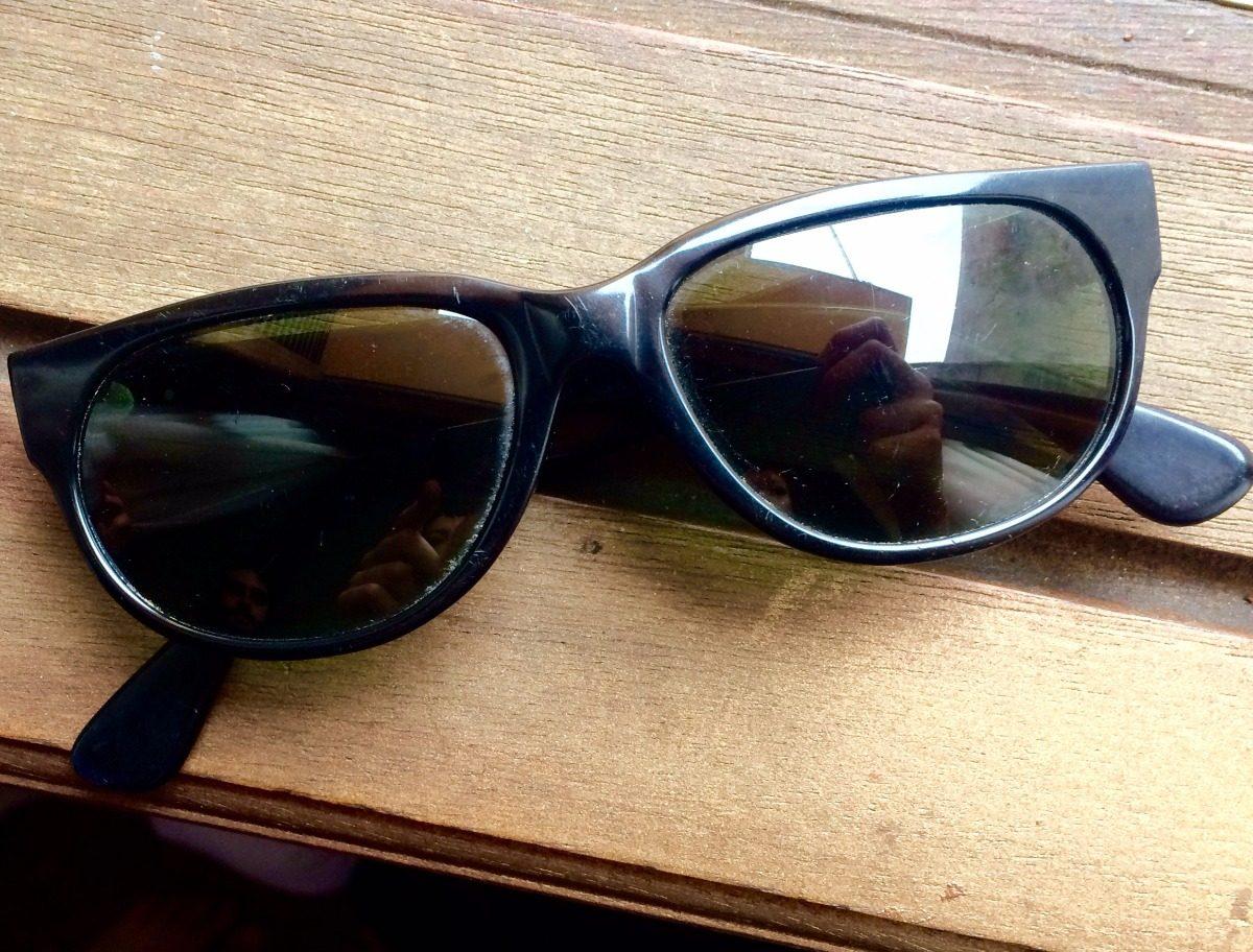 óculos ray ban celebrities verona by bausch   lomb bob dylan. Carregando  zoom. b518081e49