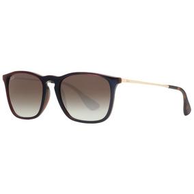 f8d5c87f7 Oculos Rayban - Óculos De Sol em São Bernardo do Campo no Mercado ...