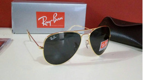bb5df6d3f Oculos Ray.ban Feminino Barato - Óculos no Mercado Livre Brasil