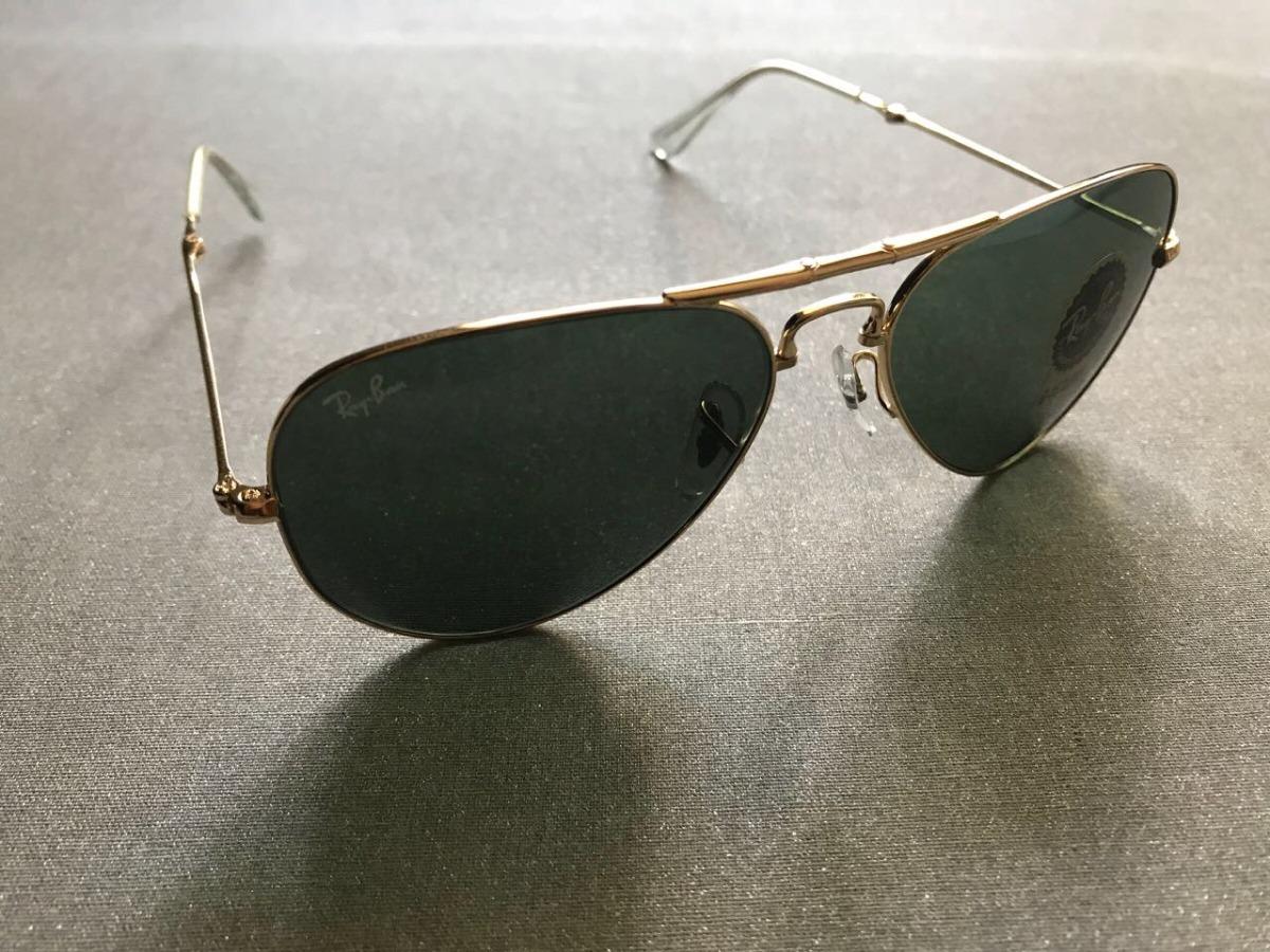 80b53d227 óculos ray ban dobrável rb3479 flat metal 001 58-14!original. Carregando  zoom.