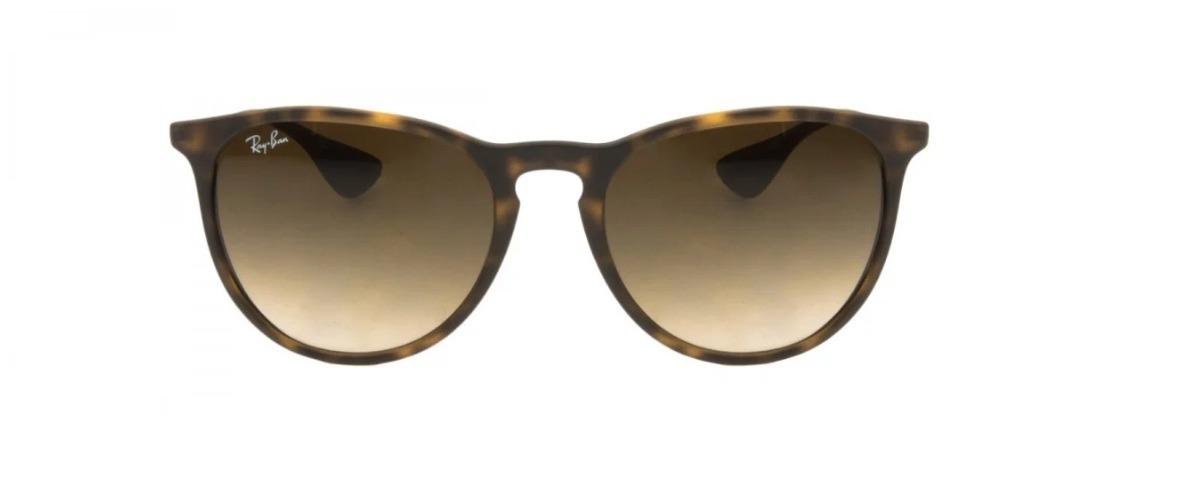 Carregando zoom... ban erika óculos ray. Carregando zoom... óculos ray ban  erika tartaruga ou preto original rb4171 329d37546c